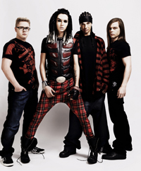 http://images.habbo.com/c_images/article_images_de/small_Tokio_Hotel_band_klein.jpg