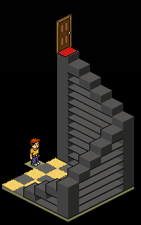 [Immagine: Stair.png]