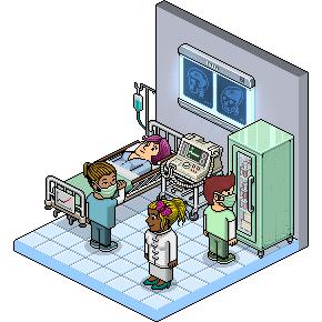 Un nouveau Virus !!! Article_hospital_1