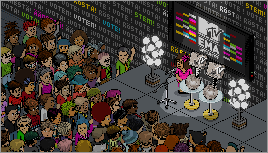 http://images.habbo.com/c_images/article_images_hq/ema09_article.png