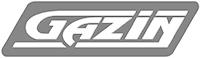 Gazin logo