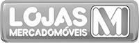 Lojas MM logo