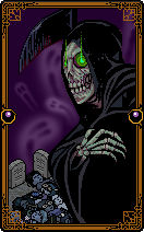 hween10 card back