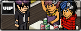 http://images.habbo.com/c_images/hot_campaign_images_es/clubvip.png