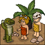 http://images.habbo.com/c_images/web_promo_small/spromo_Dino_clothes.png