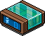 "Sezione ""Come usare i Wired"" in catalogo su Habbo - Pagina 2 Wf_trg_enter_room"