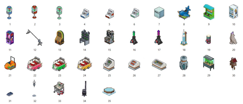 In arrivo 8 offerte a tema Animali, Piante e Macchinari - Pagina 2 Tto_machines3