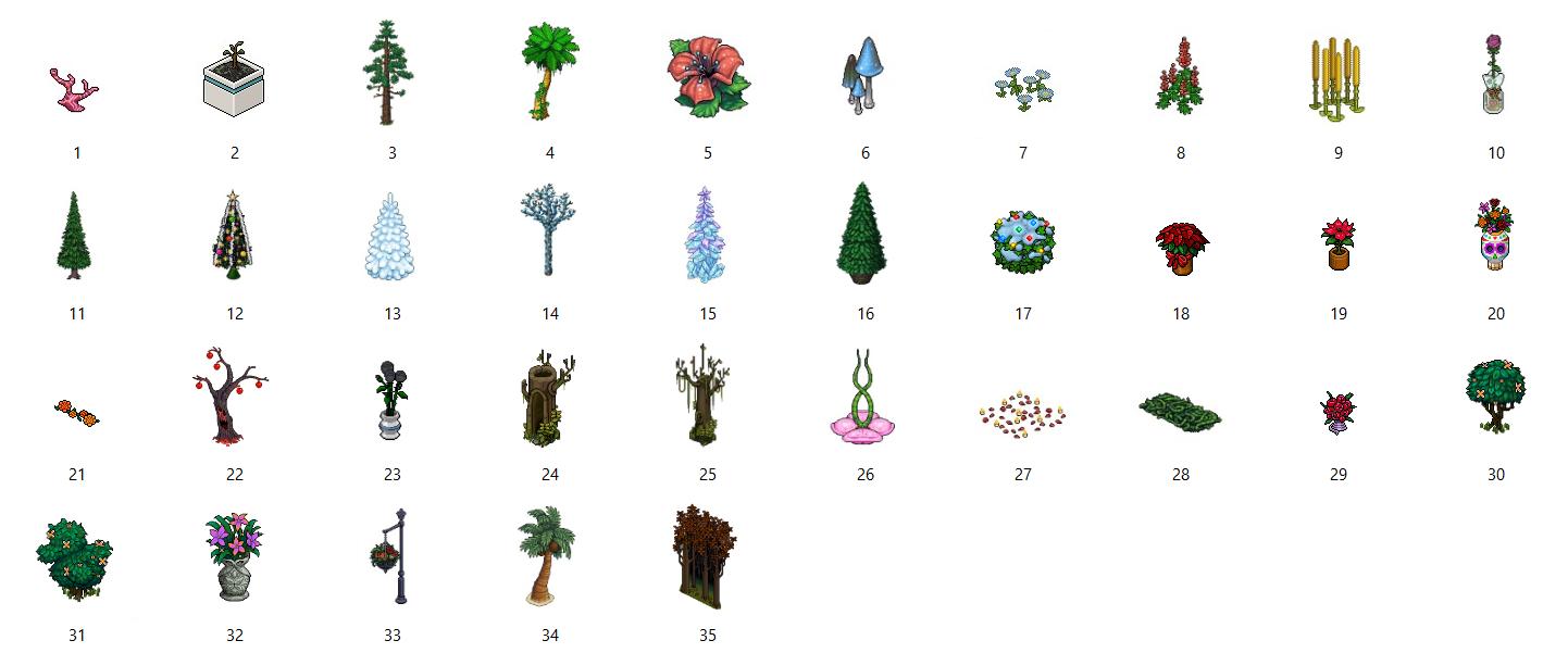 In arrivo 9 offerte a tema Animali, Piante e Macchinari Tto_plants5