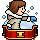 Gioca ora a SnowStorm su Habbo - Pagina 2 ACH_SnowStormHit_1