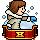 Gioca ora a SnowStorm su Habbo - Pagina 2 ACH_SnowStormHit_10