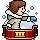 Gioca ora a SnowStorm su Habbo - Pagina 2 ACH_SnowStormHit_3