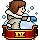 Gioca ora a SnowStorm su Habbo - Pagina 2 ACH_SnowStormHit_4