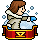 Gioca ora a SnowStorm su Habbo - Pagina 2 ACH_SnowStormHit_5