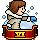 Gioca ora a SnowStorm su Habbo - Pagina 2 ACH_SnowStormHit_6