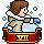 Gioca ora a SnowStorm su Habbo - Pagina 2 ACH_SnowStormHit_7