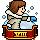 Gioca ora a SnowStorm su Habbo - Pagina 2 ACH_SnowStormHit_8