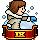 Gioca ora a SnowStorm su Habbo - Pagina 2 ACH_SnowStormHit_9