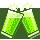 Codici novità Novembre 2021: Bubblejuice e Gelateria BBJ01