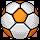 [20/06/2021] Distintivi fotografie, calcio, turchia, anello e altri! ERC02