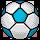 [20/06/2021] Distintivi fotografie, calcio, turchia, anello e altri! ERC03