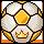 [20/06/2021] Distintivi fotografie, calcio, turchia, anello e altri! ERC05
