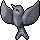 Pássaro Artesanal