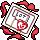 HabboLife Forum - Badges ES61J