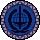 HabboLife Forum - Badges ES62J