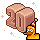 Habbo's 20th!