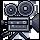 Habbo 20 Video Comp