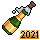 [07/02/2021] Distintivi Nintendo, Mario, forziere, vino, amore... NL815