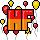 Ik ken de geschiedenis van HabboFever