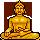 Wat Traimit, Templo do Buda de Ouro