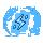 Pedra Rúnica Azul