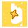 Raccolta soluzioni giochi Habbo Natale 2020 X2022