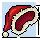 Raccolta soluzioni giochi Habbo Natale 2020 X2042