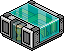 "Sezione ""Come usare i Wired"" in catalogo su Habbo - Pagina 2 Wf_act_give_score"