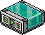 "Sezione ""Come usare i Wired"" in catalogo su Habbo - Pagina 2 Wf_act_match_to_sshot"