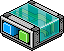 "Sezione ""Come usare i Wired"" in catalogo su Habbo - Pagina 2 Wf_act_move_rotate_1"