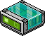 "Sezione ""Come usare i Wired"" in catalogo su Habbo - Pagina 2 Wf_act_teleport_to"