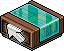 "Sezione ""Come usare i Wired"" in catalogo su Habbo - Pagina 2 Wf_trg_state_changed"