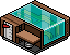 "Sezione ""Come usare i Wired"" in catalogo su Habbo - Pagina 2 Wf_trg_walks_off_furni"