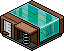 "Sezione ""Come usare i Wired"" in catalogo su Habbo - Pagina 2 Wf_trg_walks_on_furni"