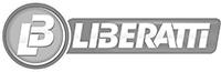 Liberatti logo