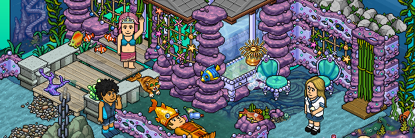 [ALL] Immagini a tema Habbo Coral Kingdom - Pagina 3 Feature_cata_hort_coralking18_bun1