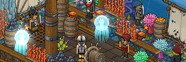 [ALL] Immagini a tema Habbo Coral Kingdom - Pagina 3 Feature_cata_hort_coralking18_bun3