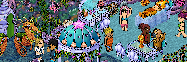 [ALL] Immagini a tema Habbo Coral Kingdom - Pagina 3 Feature_cata_hort_coralkingnewfurni