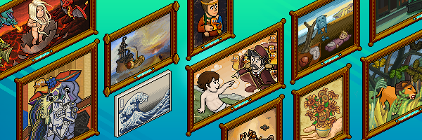 [ALL] Immagini Campagna Habbo House di Maggio 2018  Feature_cata_hort_diapaintings18