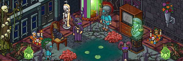 "habboween - [ALL] Immagini a tema ""Caverne Maledette"" Habboween 2017 Feature_cata_hort_hween17_oldfun"