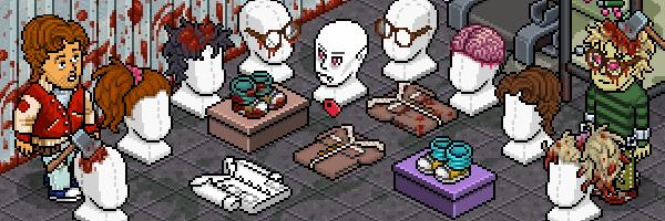 """[ALL] Immagini """"Laboratorio infetto"""" per Habbo Halloween 2018 Feature_cata_hort_hween18_newcloth"""